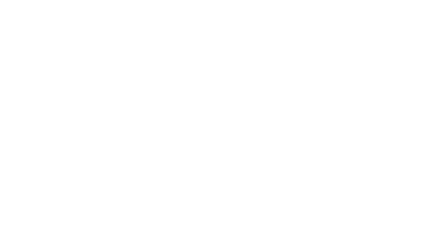 ANEBO production
